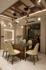 Adorable Ceiling Design Ideas For Your Best Home Inspiration 19