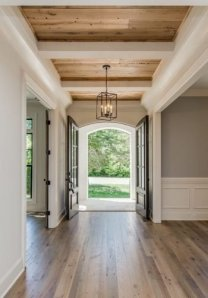 Adorable Ceiling Design Ideas For Your Best Home Inspiration 23