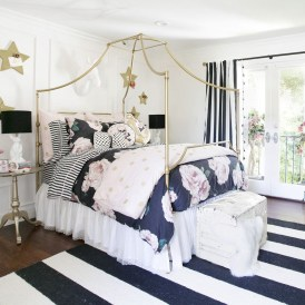 Affordable Kids Bedroom Remodel Design Ideas That Will Inspired You 13
