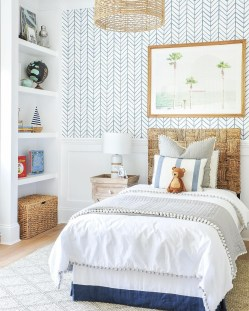 Affordable Kids Bedroom Remodel Design Ideas That Will Inspired You 25