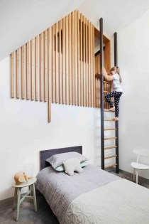 Affordable Kids Bedroom Remodel Design Ideas That Will Inspired You 31