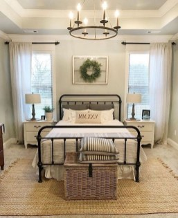 Affordable Kids Bedroom Remodel Design Ideas That Will Inspired You 35