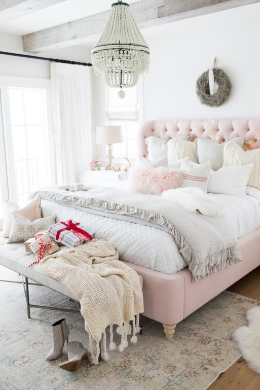Affordable Kids Bedroom Remodel Design Ideas That Will Inspired You 40