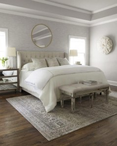 Amazing Bedroom Color Design Ideas For Cozy Bedroom Inspiration To Try 03