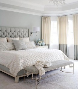 Amazing Bedroom Color Design Ideas For Cozy Bedroom Inspiration To Try 04