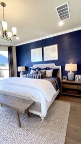 Amazing Bedroom Color Design Ideas For Cozy Bedroom Inspiration To Try 05