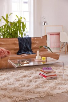 Awesome Diy Coffee Table Design Ideas With Cheap Material 10