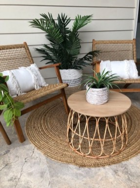 Awesome Diy Coffee Table Design Ideas With Cheap Material 34