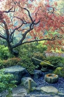 Best Japanese Garden Design Ideas That Looks So Stunning 22