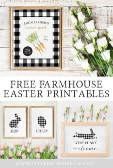 Charming Easter Wall Decoration Ideas That Inspire You Today 08