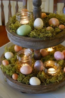 Elegant Easter Diy Home Decoration Ideas To Try Asap 20