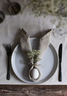Elegant Easter Diy Home Decoration Ideas To Try Asap 22