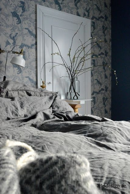 Inexpensive Easter Bedroom Interior Design Ideas That You Need To Know 08