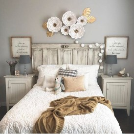 Inexpensive Easter Bedroom Interior Design Ideas That You Need To Know 14