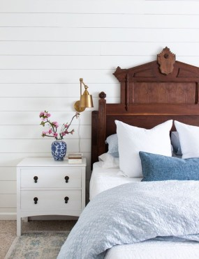 Inexpensive Easter Bedroom Interior Design Ideas That You Need To Know 26
