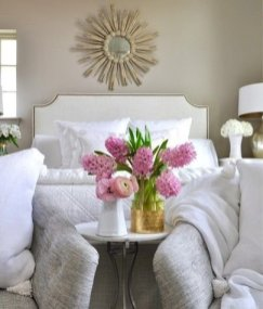 Inexpensive Easter Bedroom Interior Design Ideas That You Need To Know 29