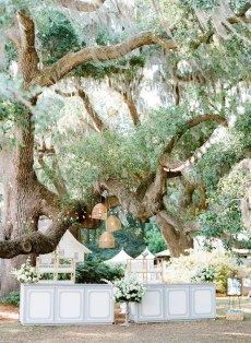 Inspiring Tree House Design Ideas For Wedding To Have 03