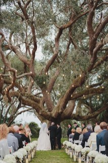 Inspiring Tree House Design Ideas For Wedding To Have 32