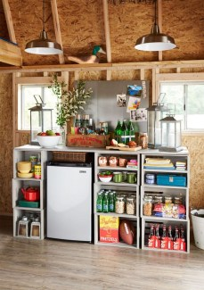 Marvelous Diy Backyard Shed Design Ideas That You Have To Know 06