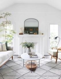 Modern Diy Craft Design Ideas For Beautiful Living Room Design 11