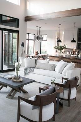 Modern Diy Craft Design Ideas For Beautiful Living Room Design 34