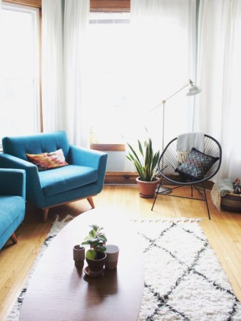 Stylish Acapulco Chairs Design Ideas For Relaxing Everytime 06
