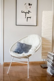 Stylish Acapulco Chairs Design Ideas For Relaxing Everytime 12
