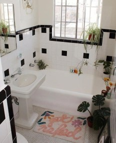 Top Bathrooms Design Ideas With Original Interiors To Try Asap 02