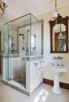 Top Bathrooms Design Ideas With Original Interiors To Try Asap 07