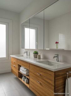 Top Bathrooms Design Ideas With Original Interiors To Try Asap 13