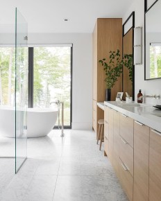Top Bathrooms Design Ideas With Original Interiors To Try Asap 23