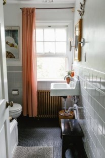 Top Bathrooms Design Ideas With Original Interiors To Try Asap 31