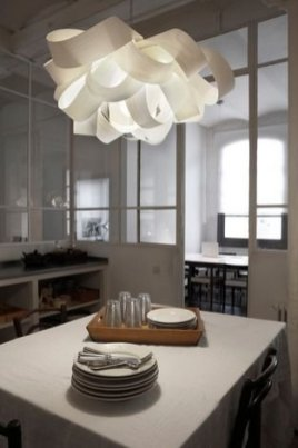 Unique Home Lighting Design Ideas That Will Inspire You 08