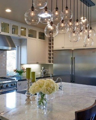 Unique Home Lighting Design Ideas That Will Inspire You 17