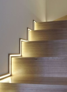 Unique Home Lighting Design Ideas That Will Inspire You 20