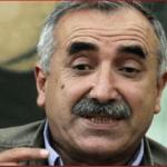 Kurdish PKK