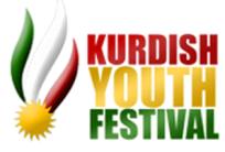 Kurdish-Youth-Festival-2014--1
