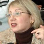 Leila Yunus Human right