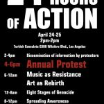 24houraction