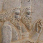 The-Medes-ancestors-of-the-Kurds-e1418073879250