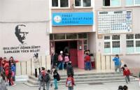 You deserve rape, Quran teacher tells children in Turkish school
