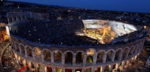 Arena-di-Verona-620x300