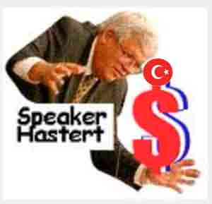 Hastert-Turkish-dollar