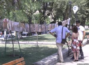 Armenia_yezidi_families