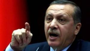 erdogan2_0