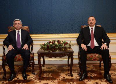 Serzh-Sargsyan-Ilham-Aliyev-1