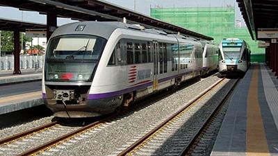 train crash belgem