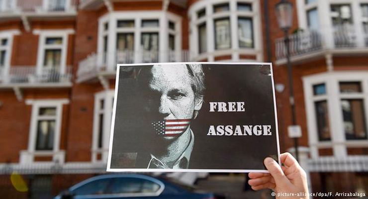 free-wikileaks