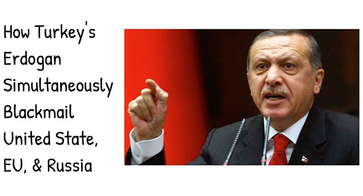 how erdogan blakmail 740 1