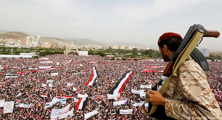 mass-rally-yemen